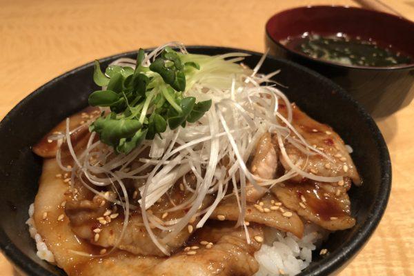 メニュー用③ぷるぷる豚バラ丼